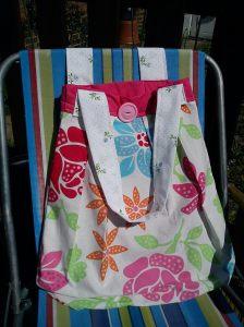 Florence bag