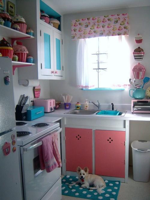 Kitchen e1326297278120