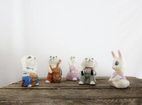 bunnyfig4