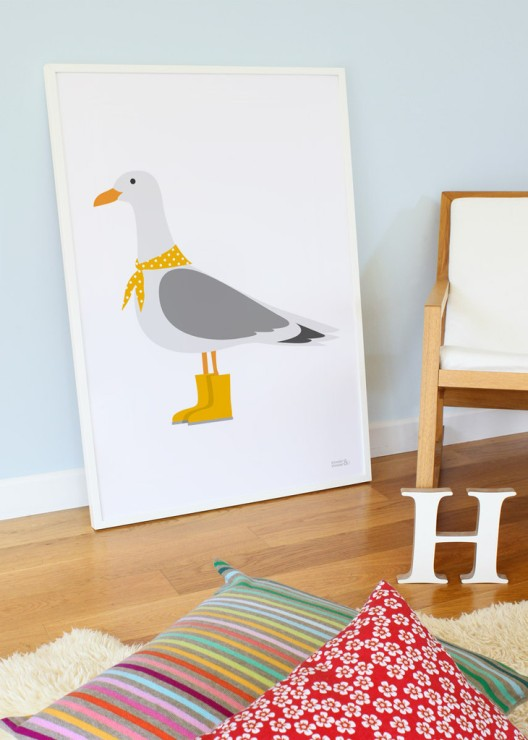 seagull-yellow-lifestyle_1024x1024