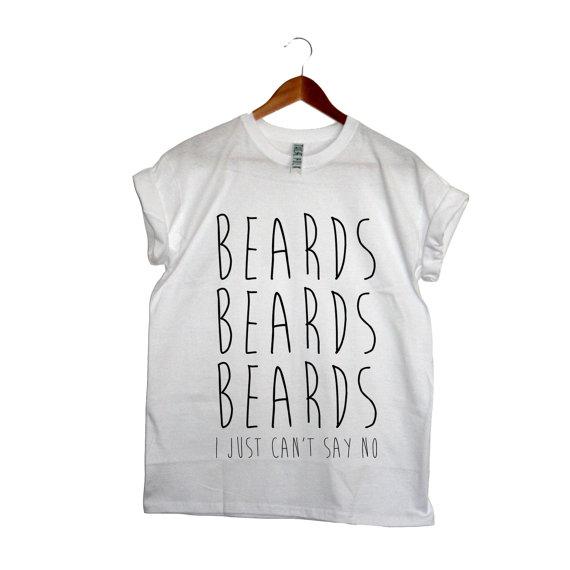 beardtee