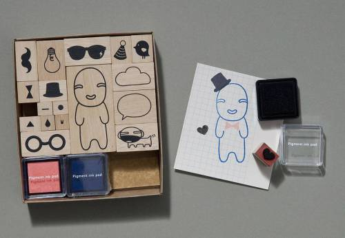 original_play-with-noodoll-stamp-set