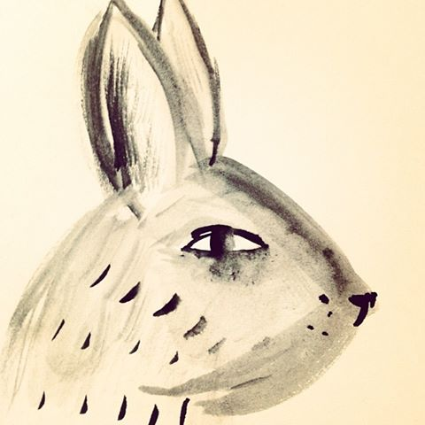 bunnypaint