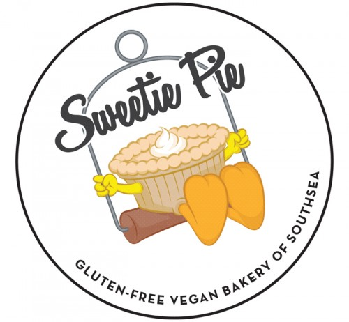 CMYK_sweetiepie_full_logo_with_circle-500x462