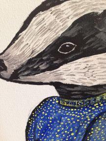 badgerpaint