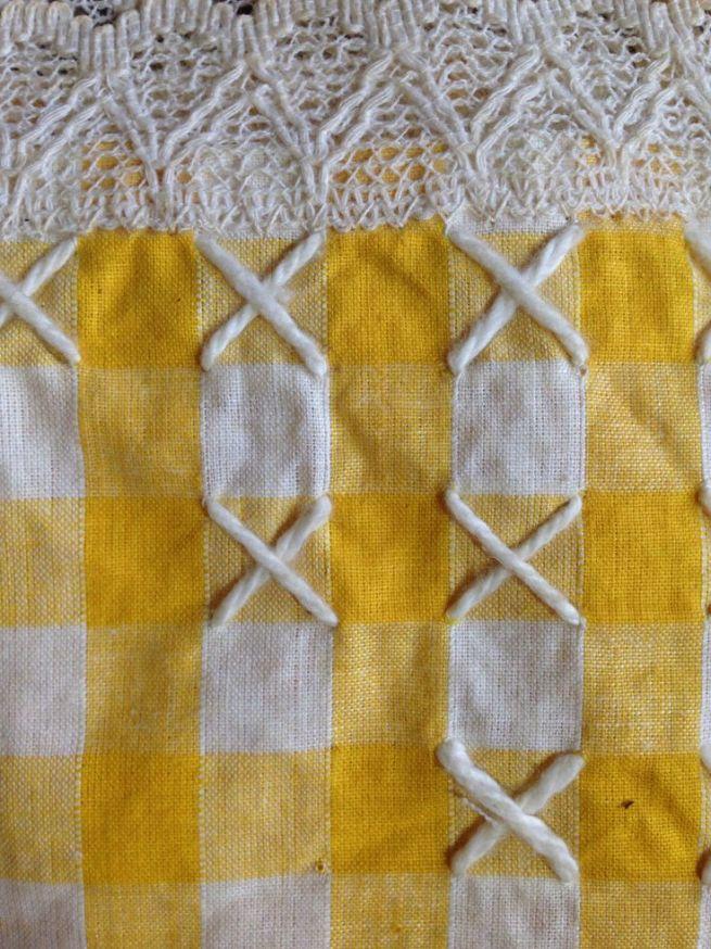 yellowfabric